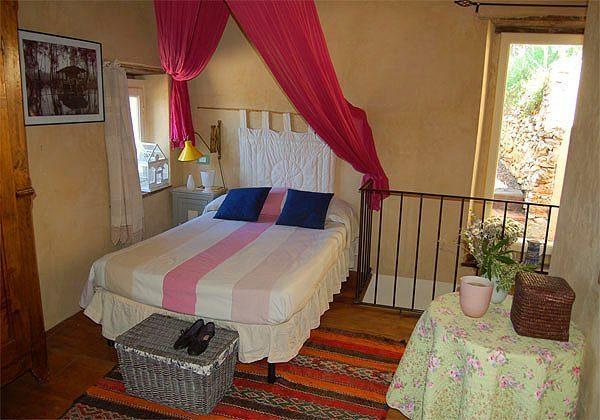 Bild 21 - Ferienhaus Buchignano - Ref.: 150178-1138 - Objekt 150178-1138