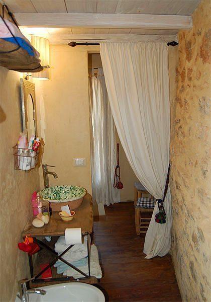 Bild 23 - Ferienhaus Buchignano - Ref.: 150178-1138 - Objekt 150178-1138