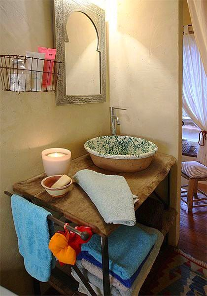 Bild 24 - Ferienhaus Buchignano - Ref.: 150178-1138 - Objekt 150178-1138