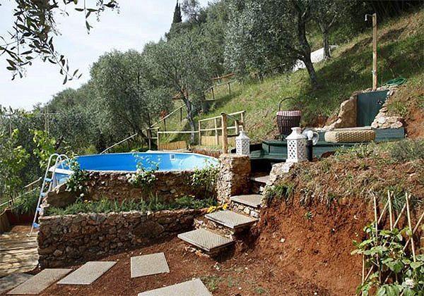 Bild 3 - Ferienhaus Buchignano - Ref.: 150178-1138 - Objekt 150178-1138