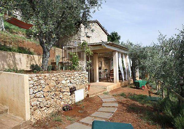 Bild 5 - Ferienhaus Buchignano - Ref.: 150178-1138 - Objekt 150178-1138