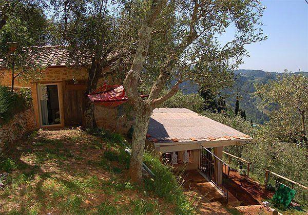 Bild 7 - Ferienhaus Buchignano - Ref.: 150178-1138 - Objekt 150178-1138