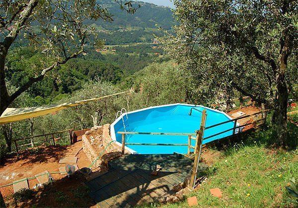 Bild 9 - Ferienhaus Buchignano - Ref.: 150178-1138 - Objekt 150178-1138