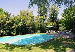 Bild 13 - Ferienwohnung Lucca - Ref.: 150178-1141 - Objekt 150178-1141