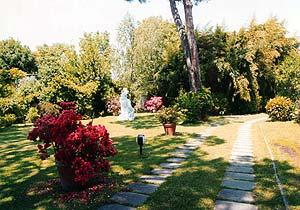 Bild 9 - Ferienwohnung Lucca - Ref.: 150178-1141 - Objekt 150178-1141