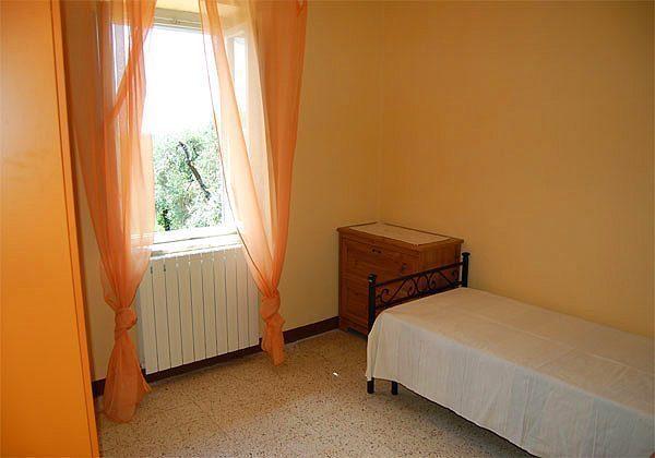 Bild 13 - Ferienwohnung Gragnano - Ref.: 150178-1142 - Objekt 150178-1142