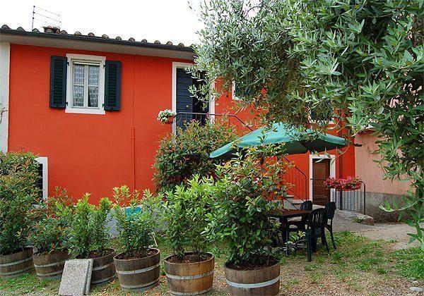 Bild 3 - Ferienwohnung Gragnano - Ref.: 150178-1142 - Objekt 150178-1142