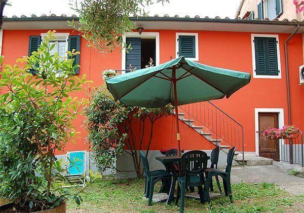 Bild 4 - Ferienwohnung Gragnano - Ref.: 150178-1142 - Objekt 150178-1142
