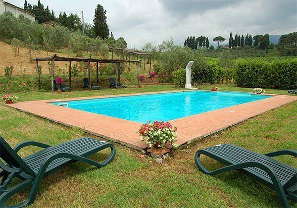 Bild 6 - Ferienwohnung Gragnano - Ref.: 150178-1142 - Objekt 150178-1142