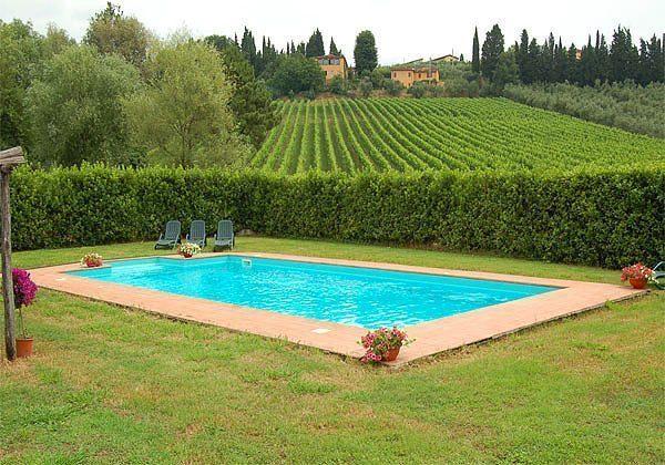Bild 9 - Ferienwohnung Gragnano - Ref.: 150178-1142 - Objekt 150178-1142