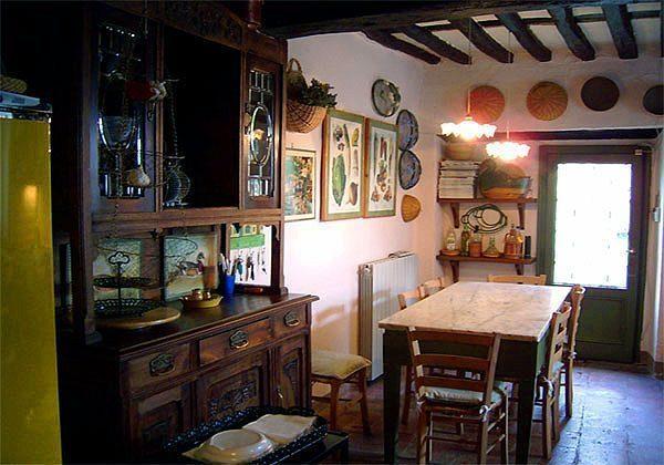 Bild 11 - Ferienhaus Castagnori Lucca - Ref.: 150178-1149 - Objekt 150178-1149