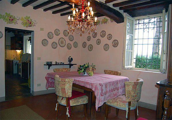 Bild 12 - Ferienhaus Castagnori Lucca - Ref.: 150178-1149 - Objekt 150178-1149