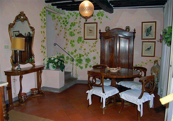 Bild 13 - Ferienhaus Castagnori Lucca - Ref.: 150178-1149 - Objekt 150178-1149