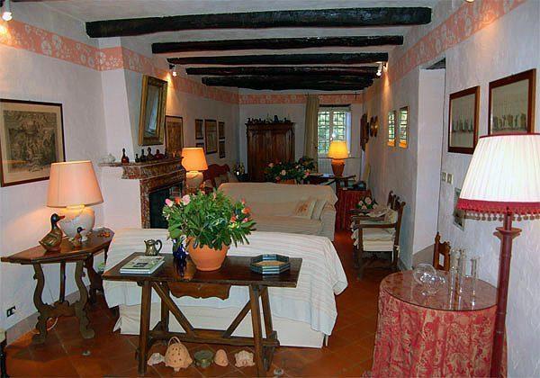 Bild 14 - Ferienhaus Castagnori Lucca - Ref.: 150178-1149 - Objekt 150178-1149
