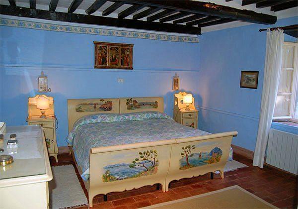 Bild 18 - Ferienhaus Castagnori Lucca - Ref.: 150178-1149 - Objekt 150178-1149
