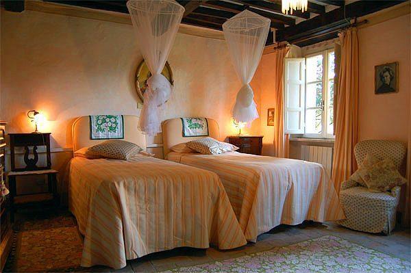 Bild 19 - Ferienhaus Castagnori Lucca - Ref.: 150178-1149 - Objekt 150178-1149