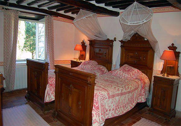 Bild 20 - Ferienhaus Castagnori Lucca - Ref.: 150178-1149 - Objekt 150178-1149