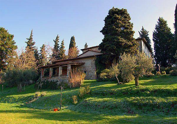 Bild 4 - Ferienhaus Castagnori Lucca - Ref.: 150178-1149 - Objekt 150178-1149