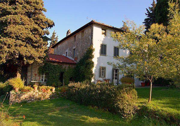 Bild 6 - Ferienhaus Castagnori Lucca - Ref.: 150178-1149 - Objekt 150178-1149