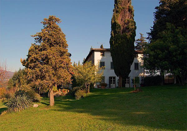 Bild 7 - Ferienhaus Castagnori Lucca - Ref.: 150178-1149 - Objekt 150178-1149