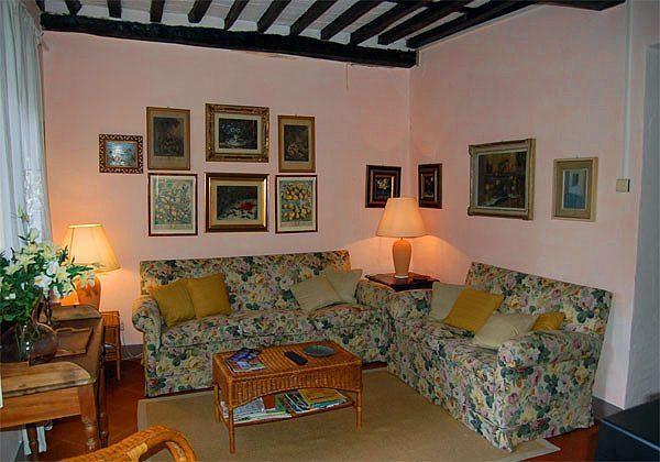 Bild 9 - Ferienhaus Castagnori Lucca - Ref.: 150178-1149 - Objekt 150178-1149