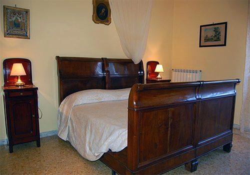 Bild 11 - Ferienwohnung Viareggio - Ref.: 150178-1150 - Objekt 150178-1150