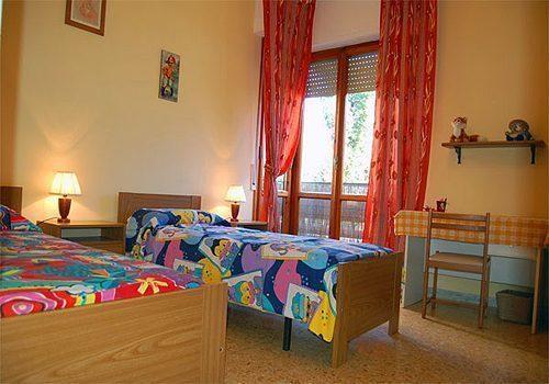 Bild 14 - Ferienwohnung Viareggio - Ref.: 150178-1150 - Objekt 150178-1150
