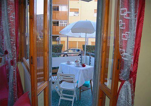 Bild 3 - Ferienwohnung Viareggio - Ref.: 150178-1150 - Objekt 150178-1150