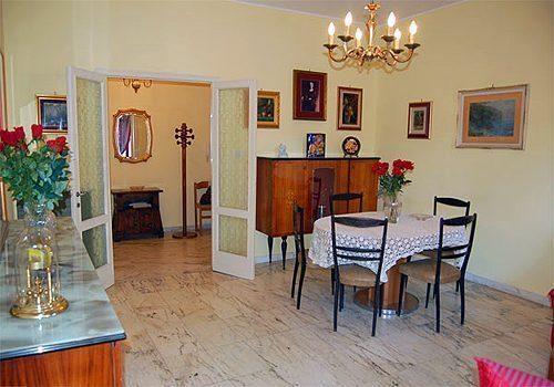 Bild 5 - Ferienwohnung Viareggio - Ref.: 150178-1150 - Objekt 150178-1150
