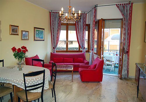 Bild 6 - Ferienwohnung Viareggio - Ref.: 150178-1150 - Objekt 150178-1150