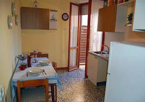 Bild 8 - Ferienwohnung Viareggio - Ref.: 150178-1150 - Objekt 150178-1150
