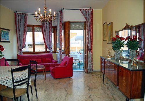 Bild 9 - Ferienwohnung Viareggio - Ref.: 150178-1150 - Objekt 150178-1150
