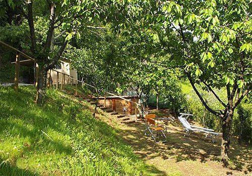 Bild 10 - Ferienhaus Camaiore - Ref.: 150178-1151 - Objekt 150178-1151