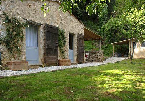 Bild 8 - Ferienhaus Camaiore - Ref.: 150178-1151 - Objekt 150178-1151