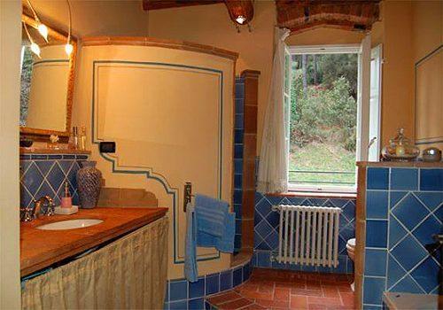 Bild 10 - Ferienhaus Capannori - Ref.: 150178-1152 - Objekt 150178-1152