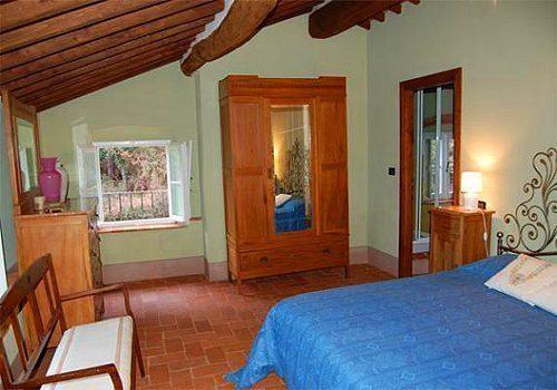 Bild 11 - Ferienhaus Capannori - Ref.: 150178-1152 - Objekt 150178-1152
