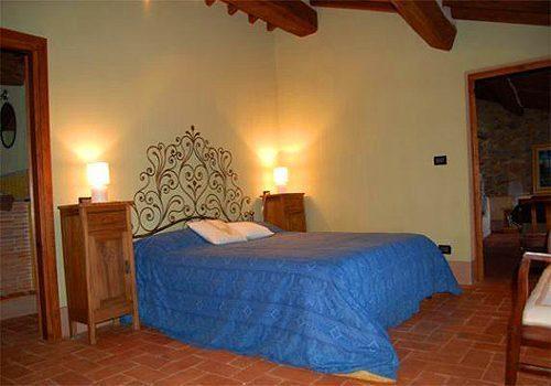 Bild 12 - Ferienhaus Capannori - Ref.: 150178-1152 - Objekt 150178-1152