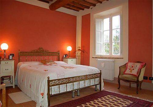 Bild 13 - Ferienhaus Capannori - Ref.: 150178-1152 - Objekt 150178-1152
