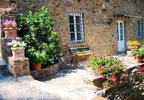 Bild 2 - Ferienhaus Capannori - Ref.: 150178-1152 - Objekt 150178-1152