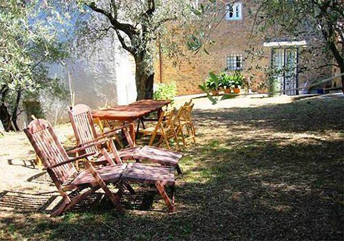 Bild 3 - Ferienhaus Capannori - Ref.: 150178-1152 - Objekt 150178-1152