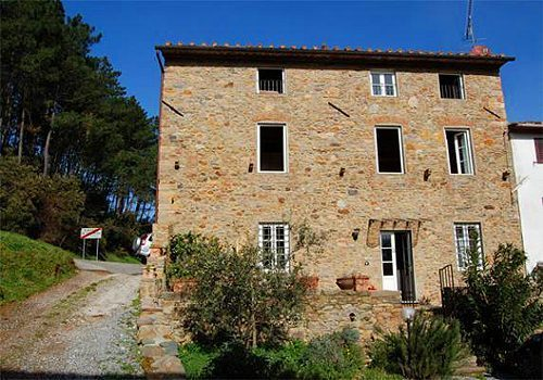 Bild 5 - Ferienhaus Capannori - Ref.: 150178-1152 - Objekt 150178-1152
