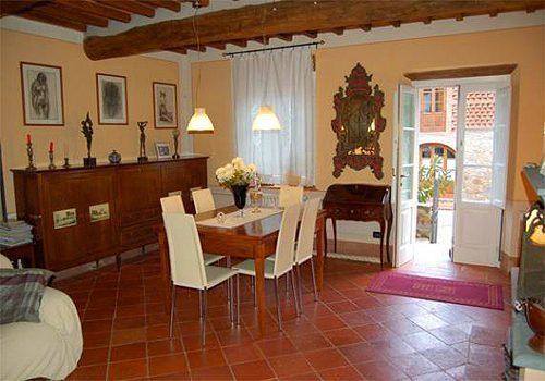 Bild 7 - Ferienhaus Capannori - Ref.: 150178-1152 - Objekt 150178-1152