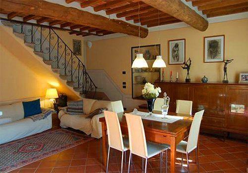 Bild 8 - Ferienhaus Capannori - Ref.: 150178-1152 - Objekt 150178-1152