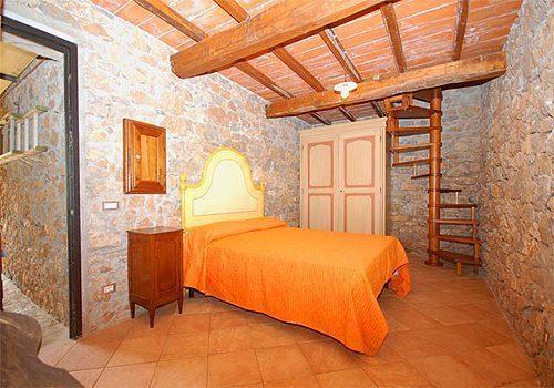 Bild 20 - Ferienhaus Camaiore - Ref.: 150178-1153 - Objekt 150178-1153
