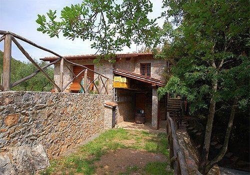 Bild 3 - Ferienhaus Camaiore - Ref.: 150178-1153 - Objekt 150178-1153