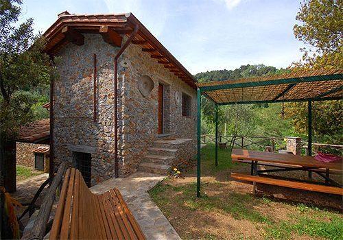 Bild 5 - Ferienhaus Camaiore - Ref.: 150178-1153 - Objekt 150178-1153