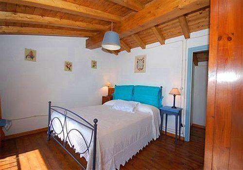 Bild 11 - Ferienhaus Camaiore - Ref.: 150178-1154 - Objekt 150178-1154