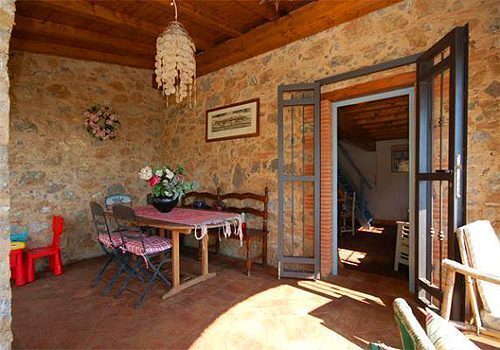 Bild 3 - Ferienhaus Camaiore - Ref.: 150178-1154 - Objekt 150178-1154
