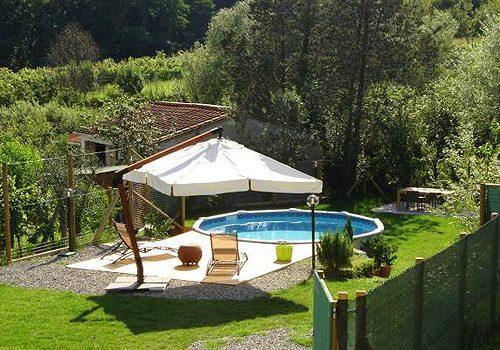 Bild 3 - Ferienwohnung Capannori - Ref.: 150178-1157 - Objekt 150178-1157