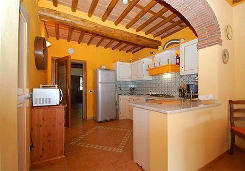 Bild 10 - Ferienhaus Pescaglia - Ref.: 150178-1158 - Objekt 150178-1158